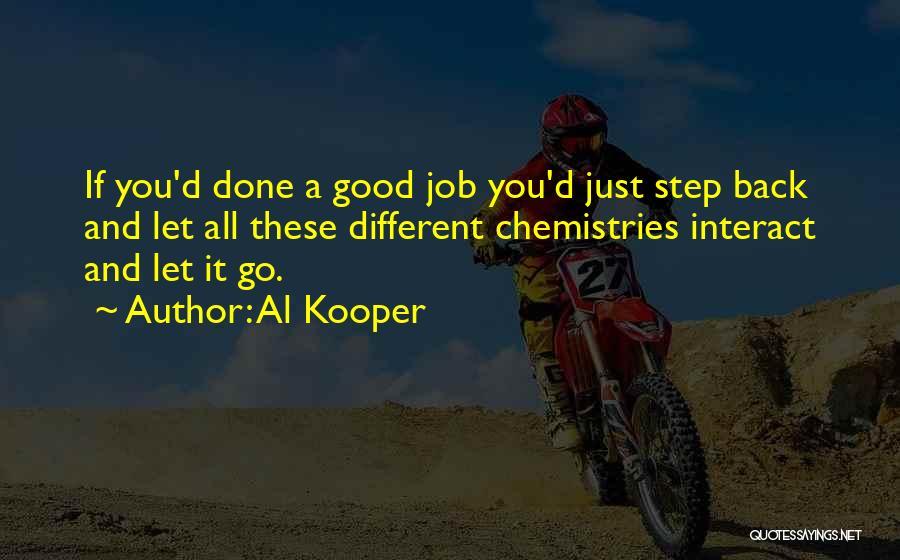 Al Kooper Quotes 485342
