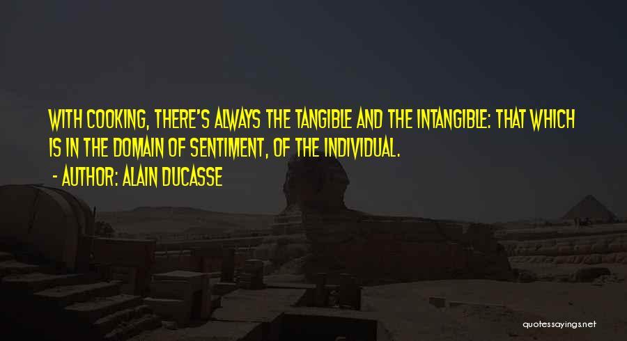 Alain Ducasse Quotes 1403291