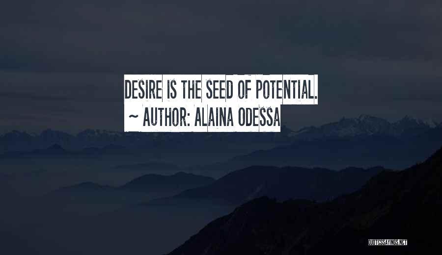 Alaina Odessa Quotes 133721