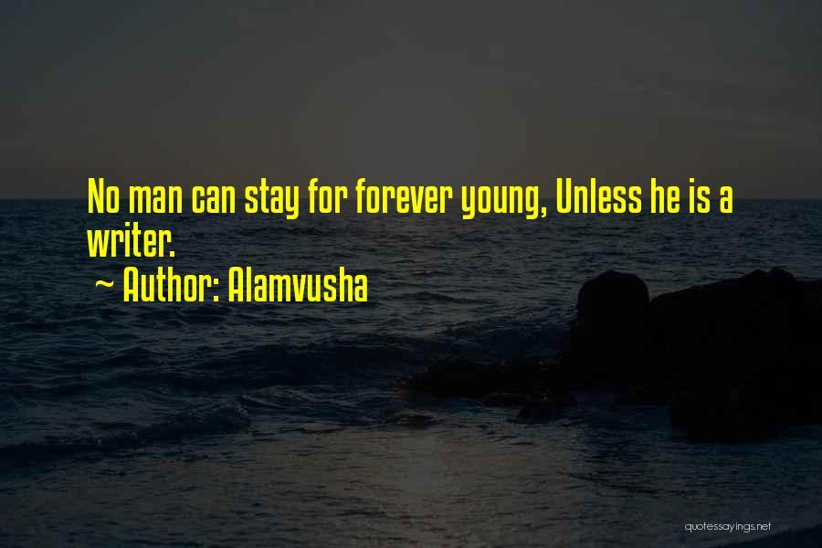 Alamvusha Quotes 2001745