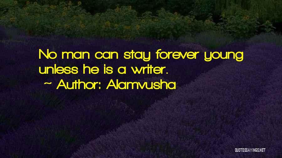 Alamvusha Quotes 2019665
