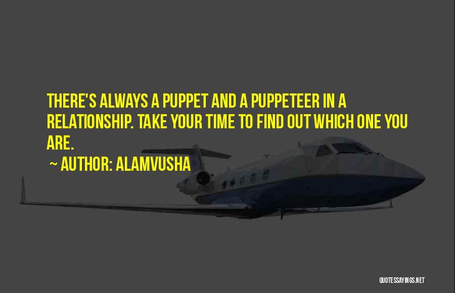 Alamvusha Quotes 2093647