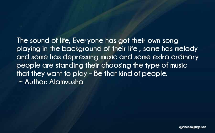 Alamvusha Quotes 568474