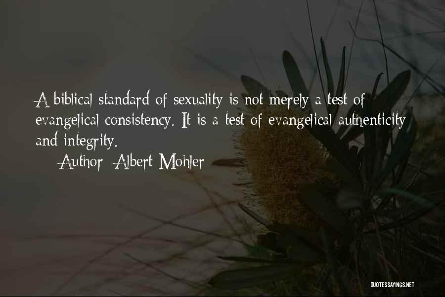 Albert Mohler Quotes 1479882