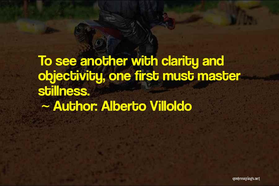 Alberto Villoldo Quotes 2144084
