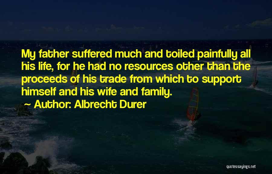 Albrecht Durer Quotes 1251990