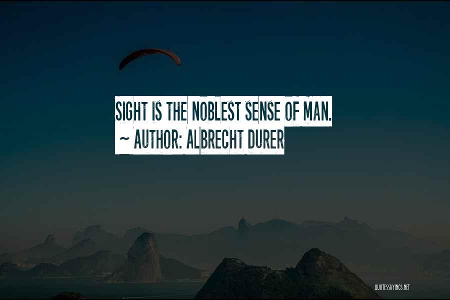 Albrecht Durer Quotes 373953