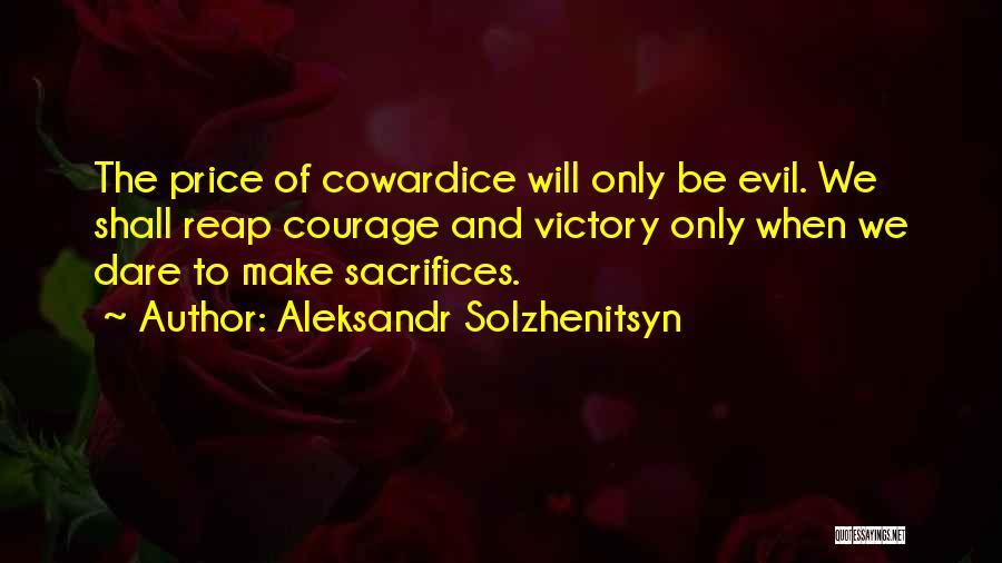 Đừng lấy dối trá làm lẽ sống - Aleksandr Solzhenitsyn Aleksandr-solzhenitsyn-evil-quote-by-aleksandr-solzhenitsyn-250182
