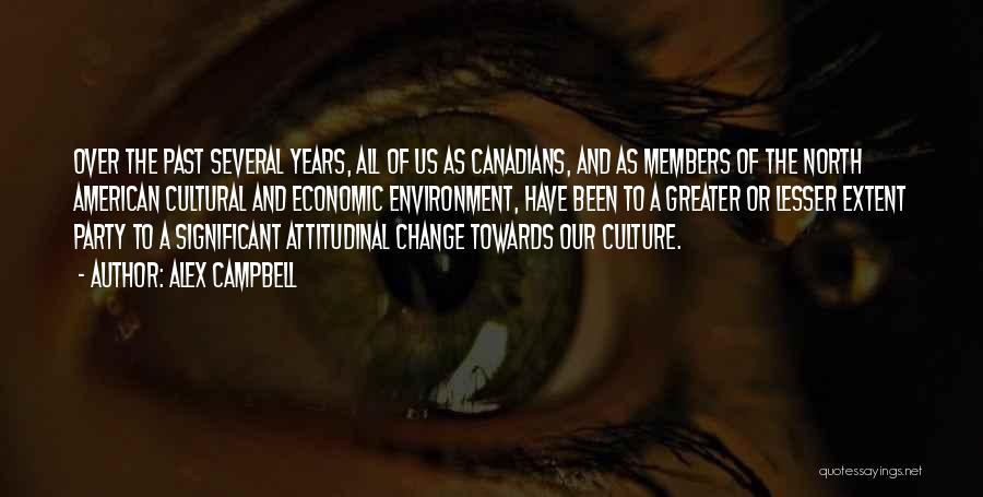 Alex Campbell Quotes 1418562