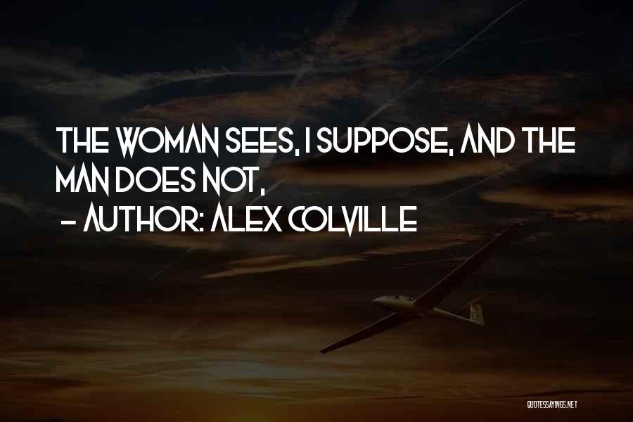 Alex Colville Quotes 1549315
