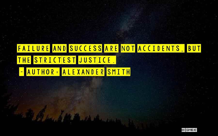 Alexander Smith Quotes 1761636