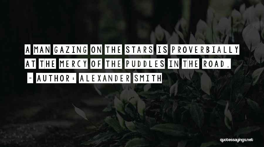 Alexander Smith Quotes 2123661