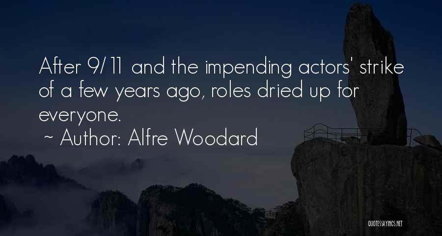 Alfre Woodard Quotes 1360872