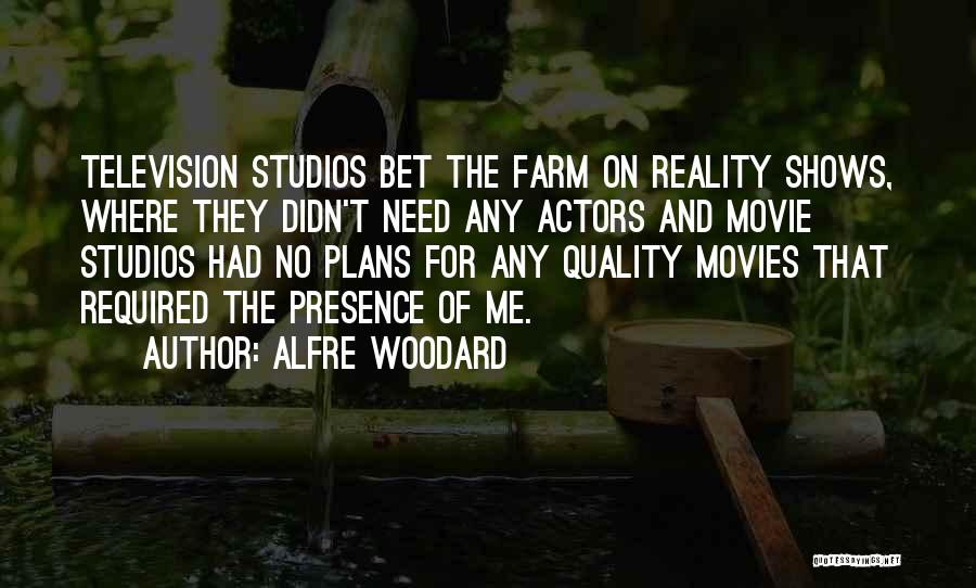 Alfre Woodard Quotes 1771894