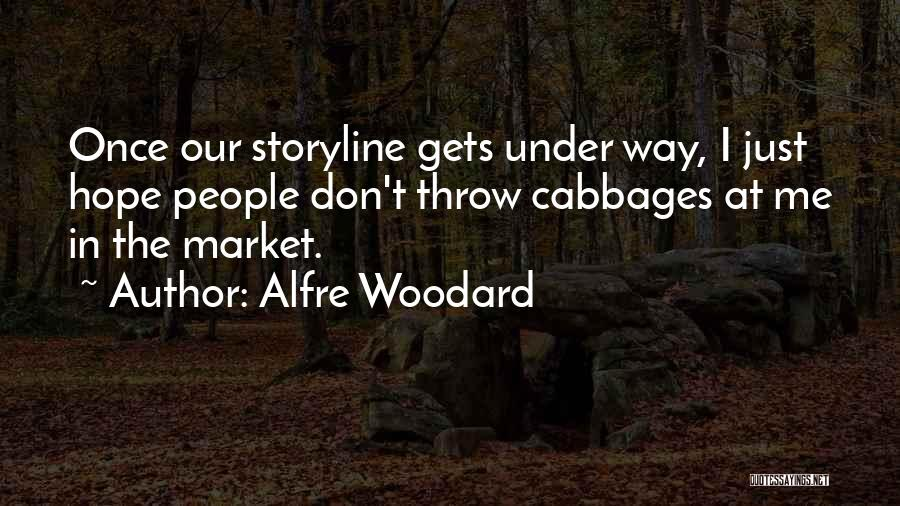Alfre Woodard Quotes 499562