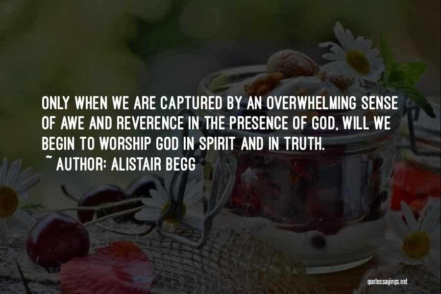 Alistair Begg Quotes 1240934