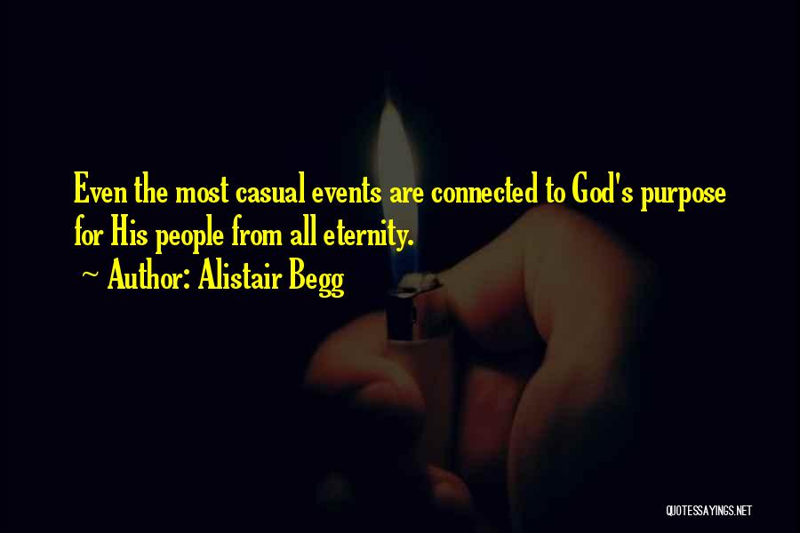 Alistair Begg Quotes 1374693