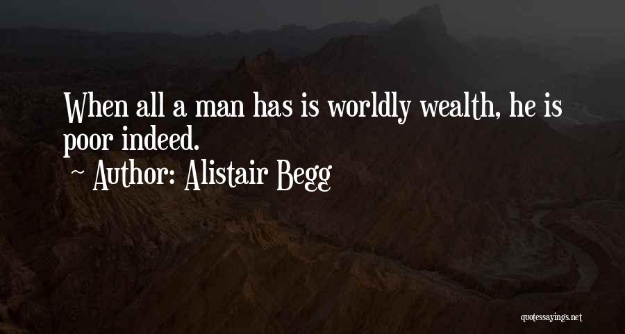 Alistair Begg Quotes 1858246