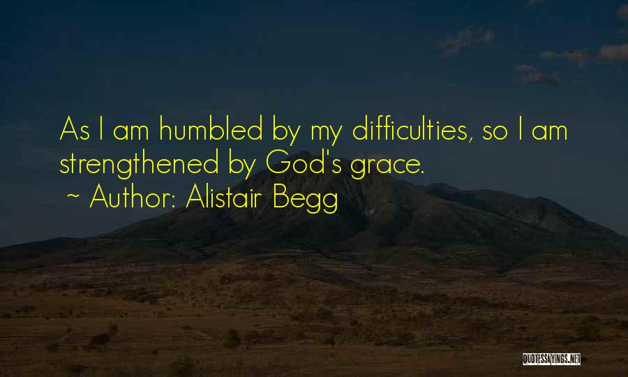 Alistair Begg Quotes 2266207