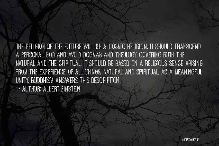top all einstein quotes sayings