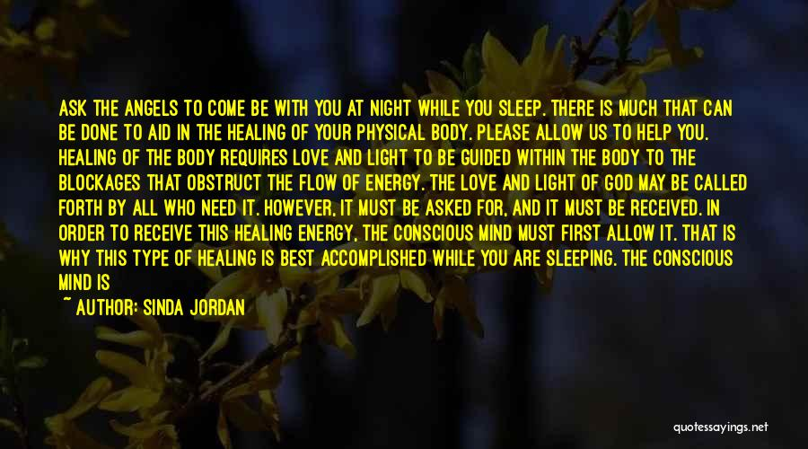 All The Best For Your Love Quotes By Sinda Jordan