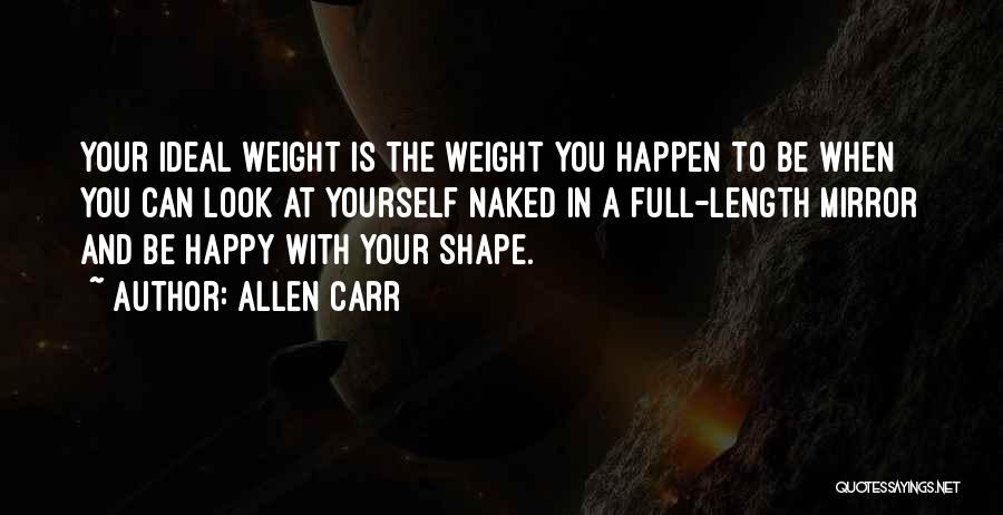Allen Carr Quotes 517966