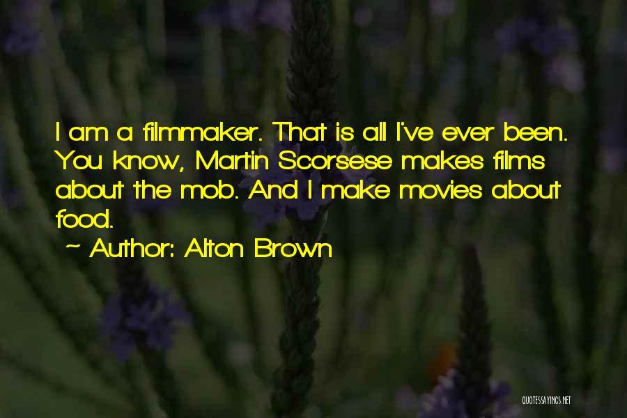 Alton Brown Quotes 1232854