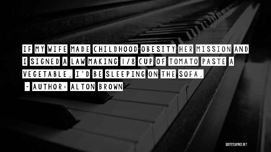 Alton Brown Quotes 133097