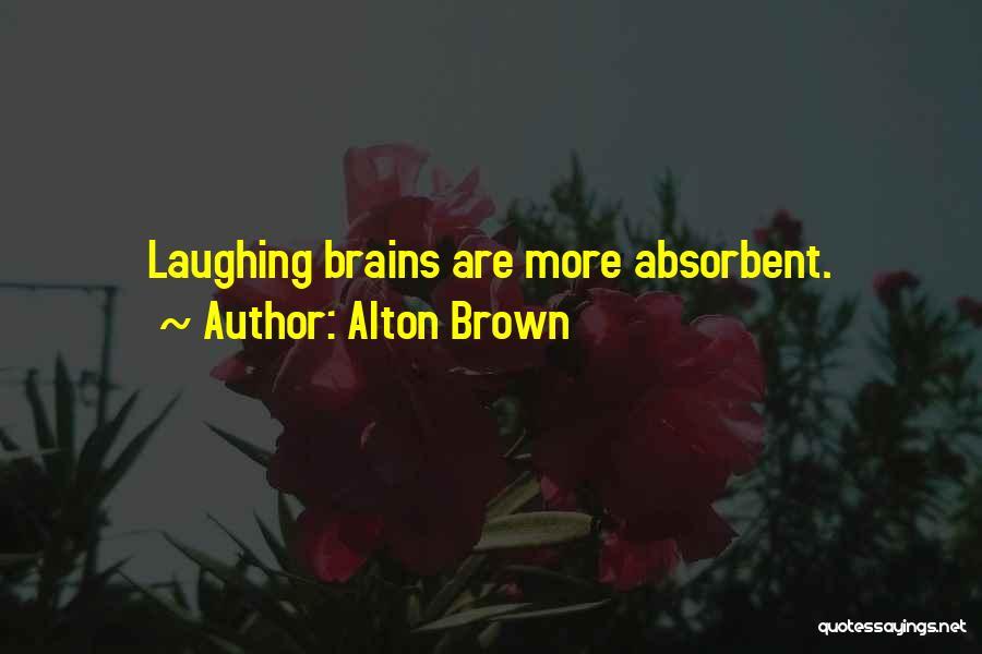 Alton Brown Quotes 1707924