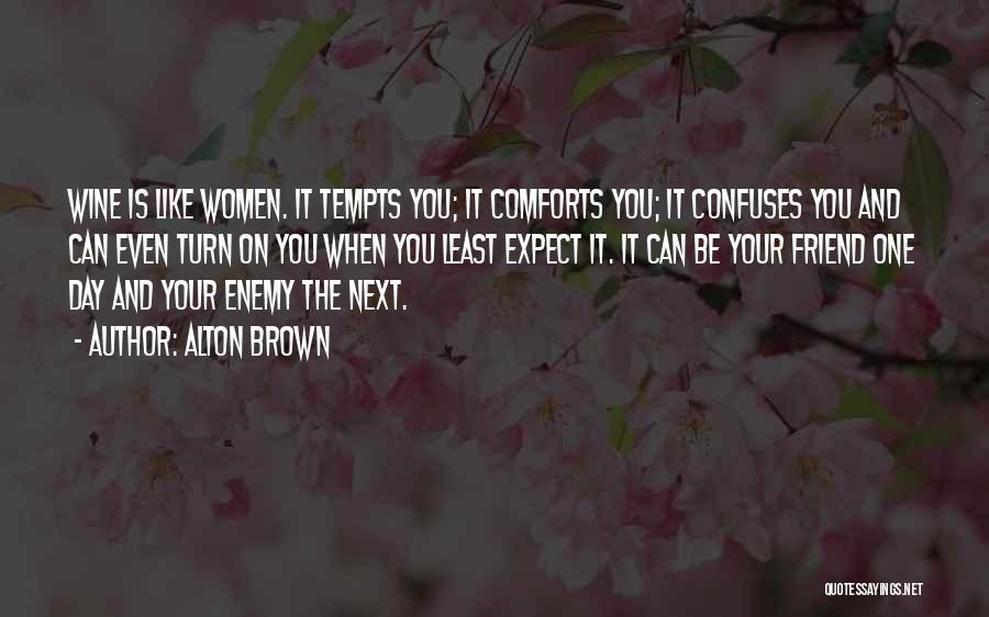 Alton Brown Quotes 1795659