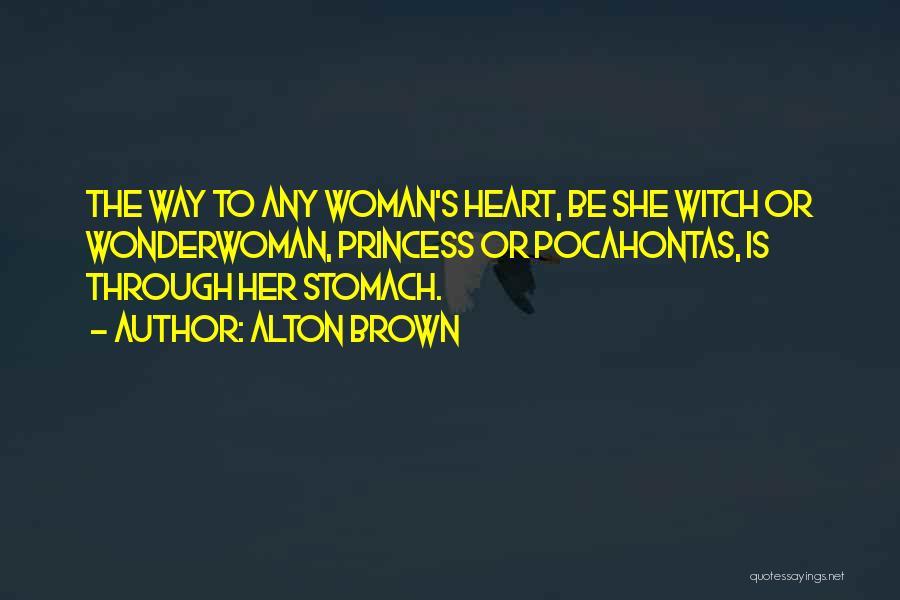 Alton Brown Quotes 2072772