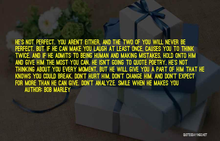 Always Give More Quotes By Bob Marley