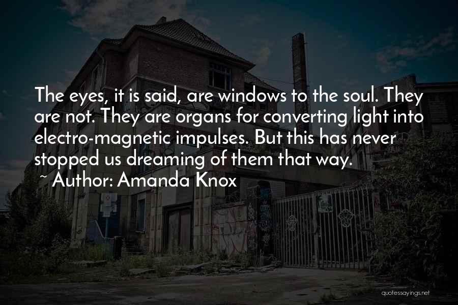 Amanda Knox Quotes 1101733