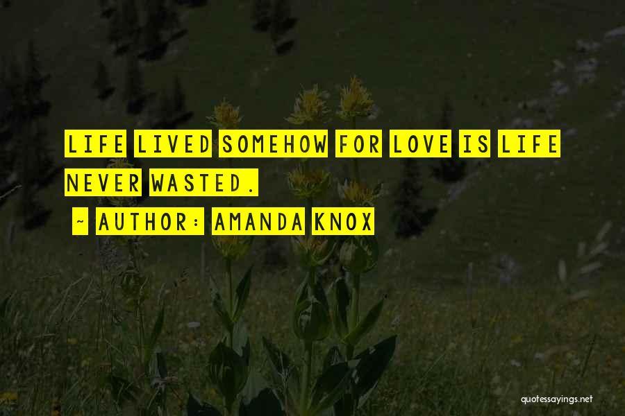 Amanda Knox Quotes 1817606