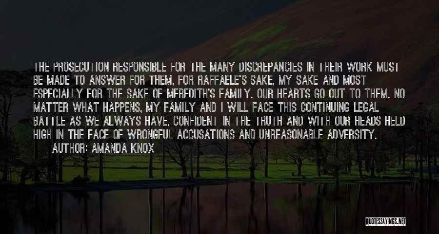Amanda Knox Quotes 2192205