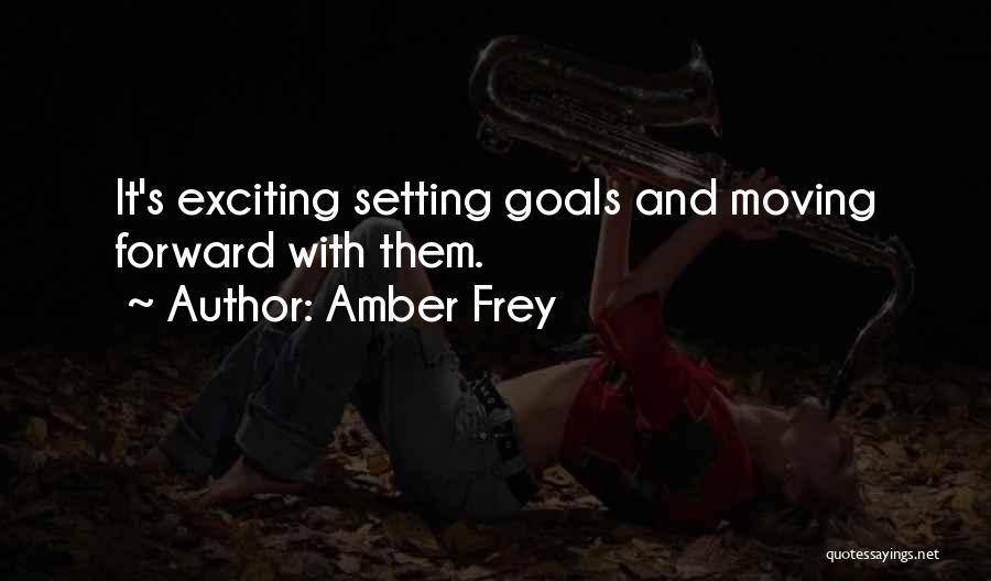 Amber Frey Quotes 599050