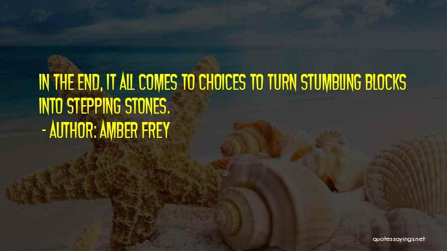 Amber Frey Quotes 914453