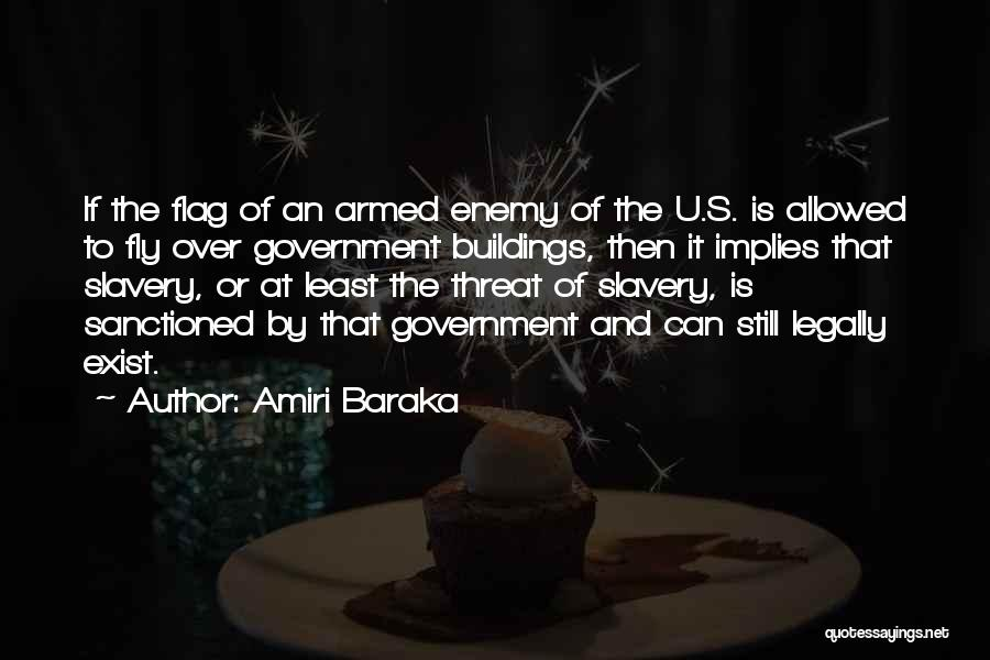 Amiri Baraka Quotes 2067195