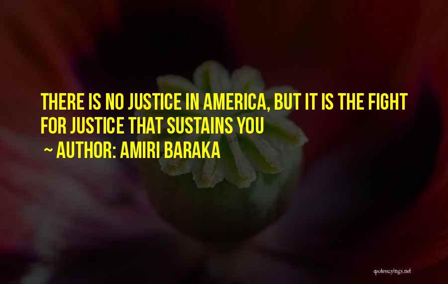 Amiri Baraka Quotes 2184802