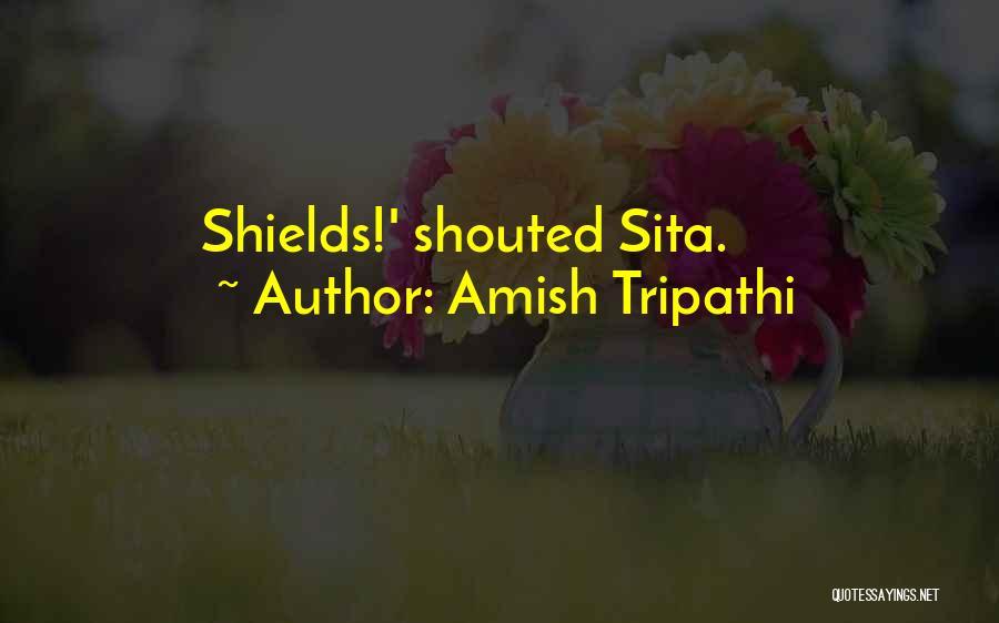 Amish Tripathi Quotes 1024417