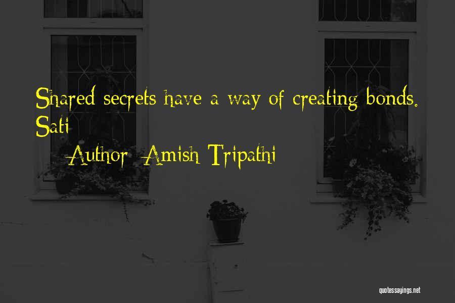 Amish Tripathi Quotes 1037733