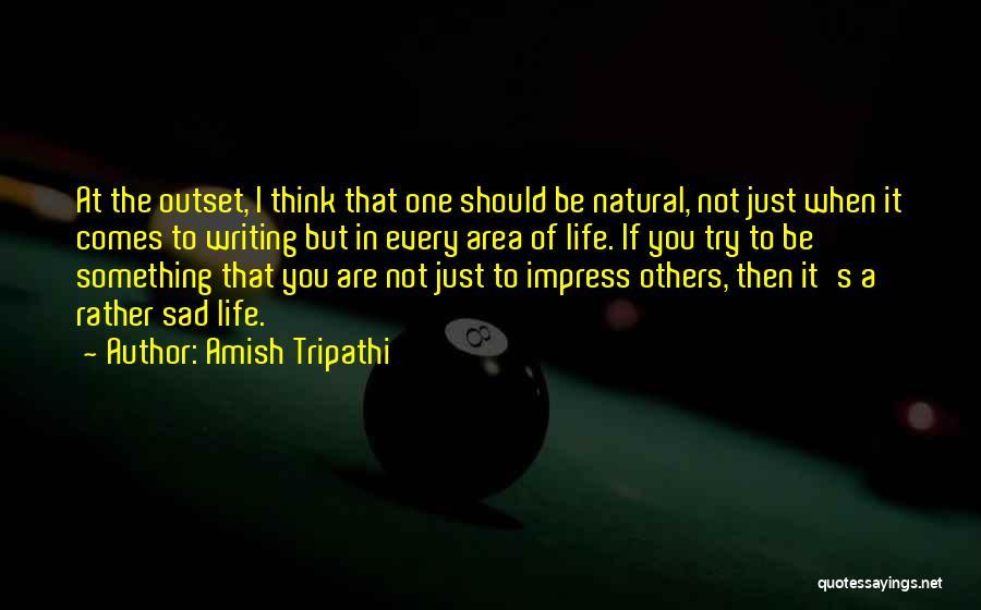 Amish Tripathi Quotes 1593317