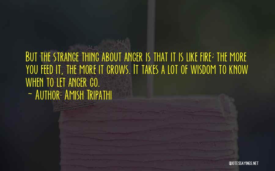 Amish Tripathi Quotes 1851801