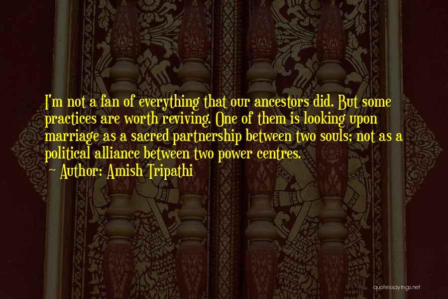 Amish Tripathi Quotes 1862973