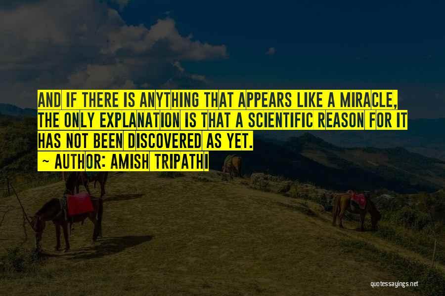 Amish Tripathi Quotes 1901613