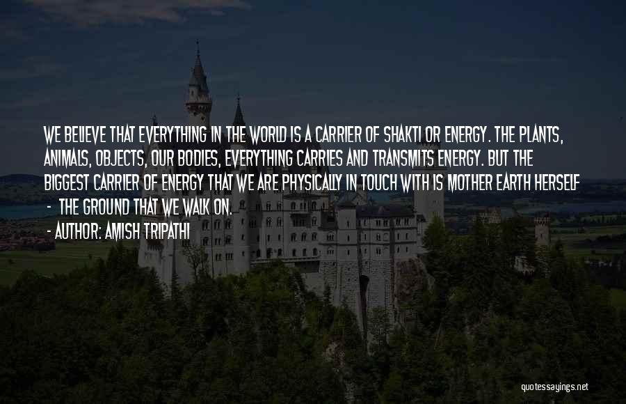 Amish Tripathi Quotes 1913300
