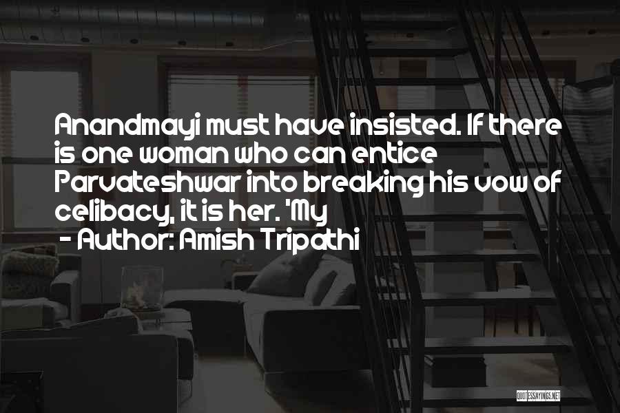 Amish Tripathi Quotes 1948438