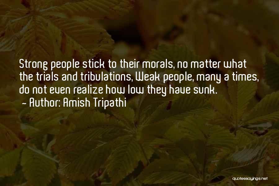 Amish Tripathi Quotes 1951074