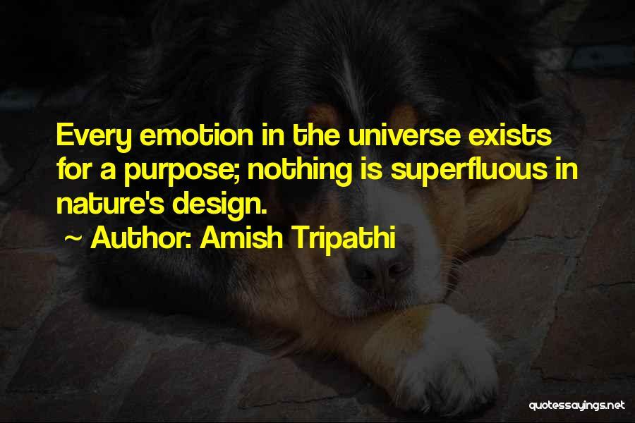 Amish Tripathi Quotes 1969953