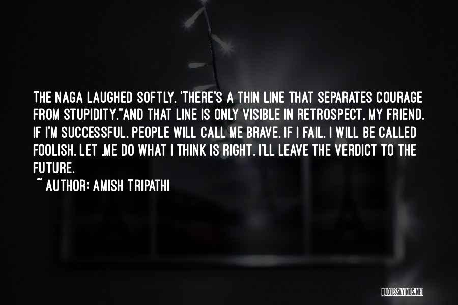 Amish Tripathi Quotes 203360